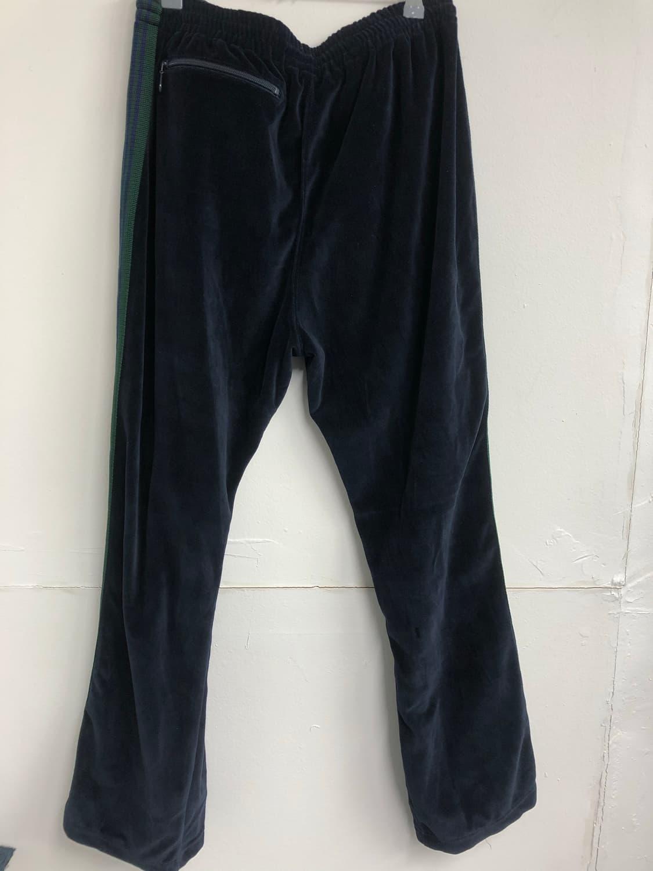 Needles Velour Track Pants