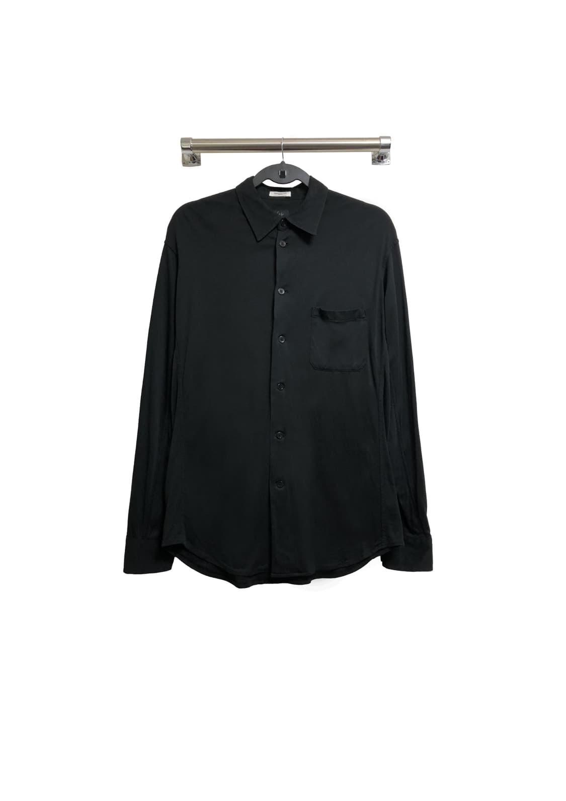 Yohji Yamamoto Costume D'Homme