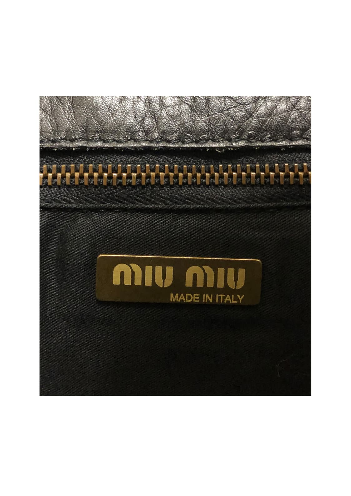 미우 미우 (Miu Miu)