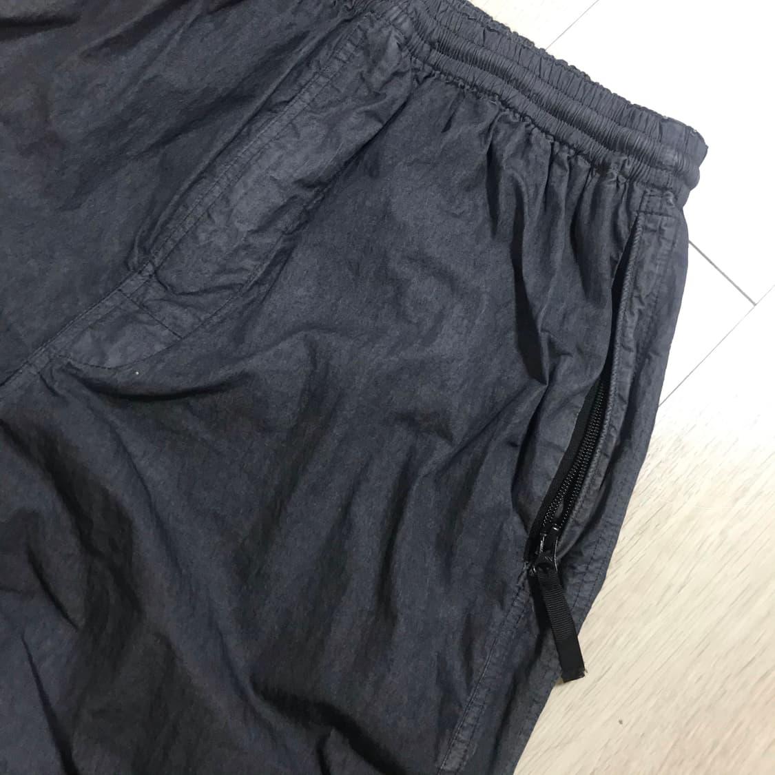 Cav Empt pants