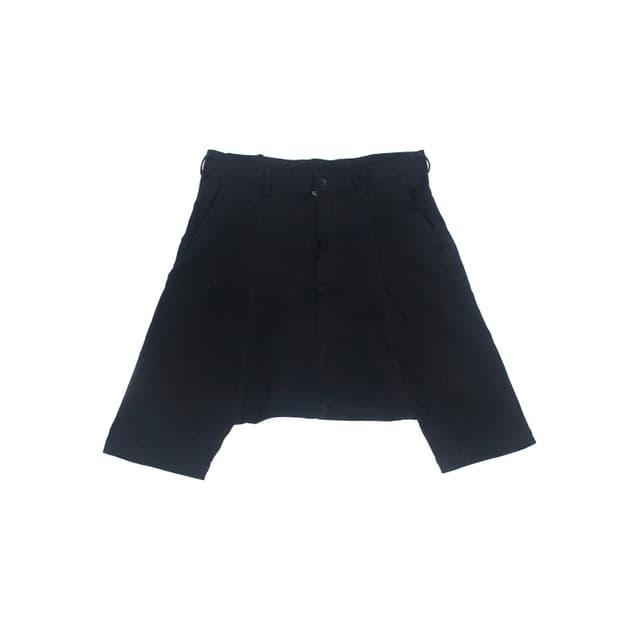 Comme des Garcons -  Baggy Short