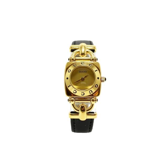 Gucci quartz watch