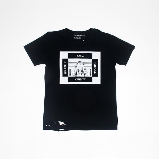 Enfants Riches Deprimes - T-Shirts