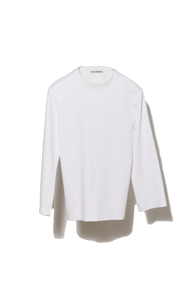 ACNE STUDIO T-shirt