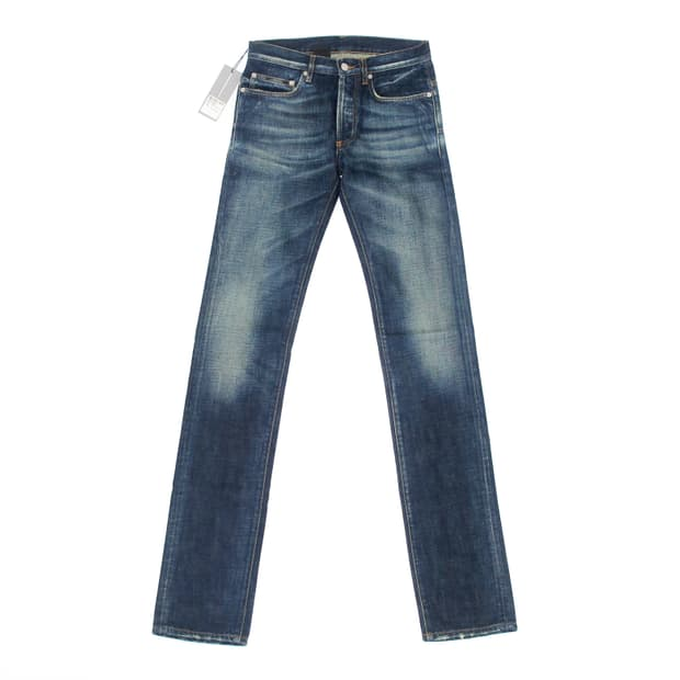 Dior - Day off Jeans