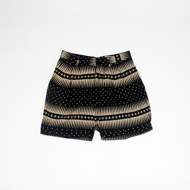 Ktz - Shorts