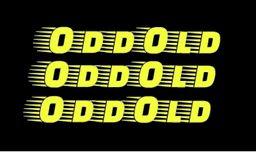 oddold