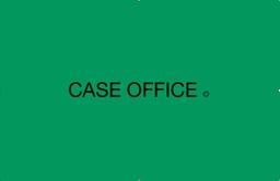 caseoffice.official