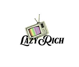 lazyrichshop